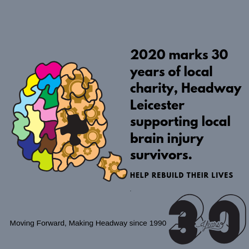 30 years of headway