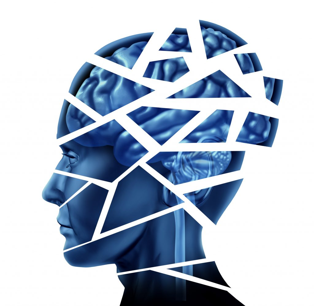 headway leicester brain injury